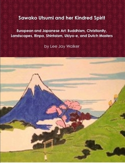 sawako-book-3
